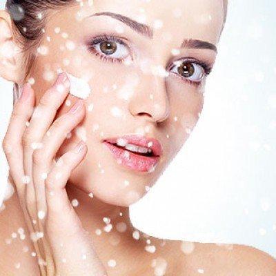 Rewitalizacja skóry - Ericson Laboratoir
