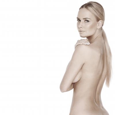 Ujędrnianie skóry -  Zaffiro